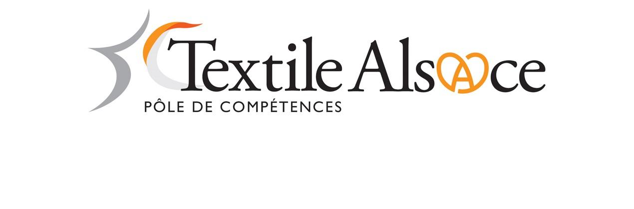 Appel à projets : Soutien aux projets d'avenir des PME en Alsace, Champagne-Ardenne et Lorraine