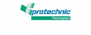 techtextil-franckfort-protechnic