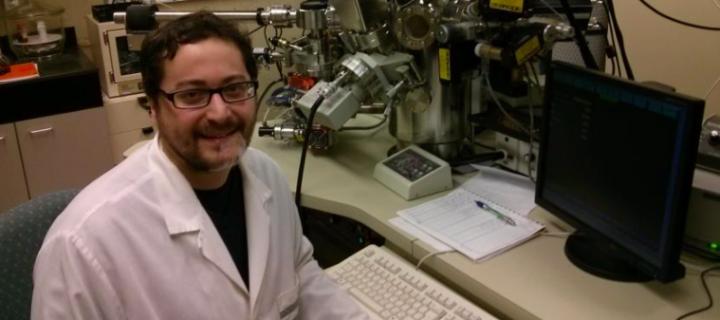 Le laboratoire du LPMT de L'ENSISA remporte une nouvelle fois le Prix Théophile Legrand.