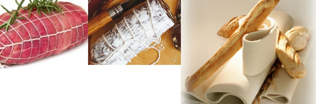 Le référentiel « Alimentarité des textiles » dans une phase nouvelle
