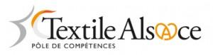 logo-pole-textile-alsace-300x78