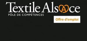 offre-emploi-pole-textile-alsace