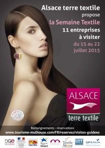 Att-semaine-textile-2015-AffichetteA4
