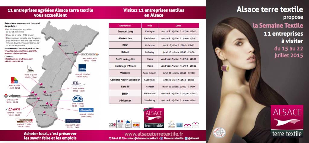 Plaquette-semaine-textile-2015