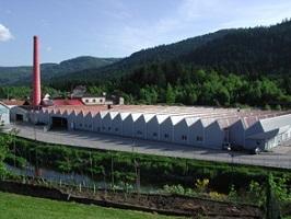 usine-bleuforet-vagney