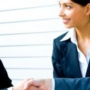 Offre d'emploi : responsable département F/H
