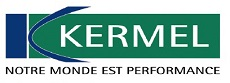 Kermel-fibres-aramides-protection-pompiers-logo