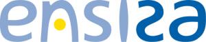 logo_ensisa