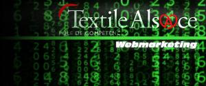 pta-webmarketing-2016