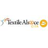 Rencontre CITA (Club Innovation Textile Alsace)