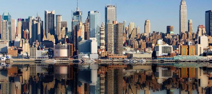 Mission de prospection économique USA pour les entreprises de la filière textile de l'Est