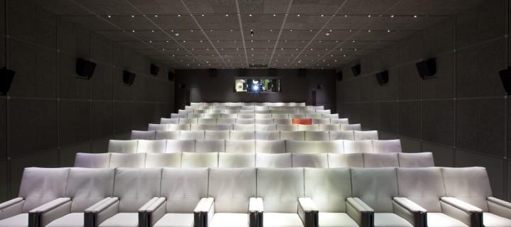 Le Groupe Contino ouvrira ses portes dans le cadre de la semaine de l'industrie