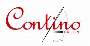 Groupe Contino
