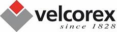 Velcorex-tissus-velours-habillement-logo