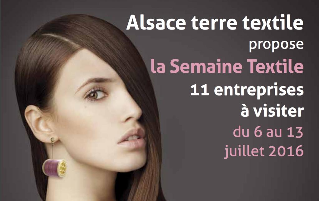 egerie-semaine-textile-alsace