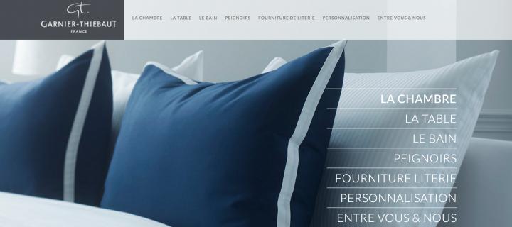 Offre d'emploi : Technico-commercial zone Suisse Romande & Alémanique (H/F)