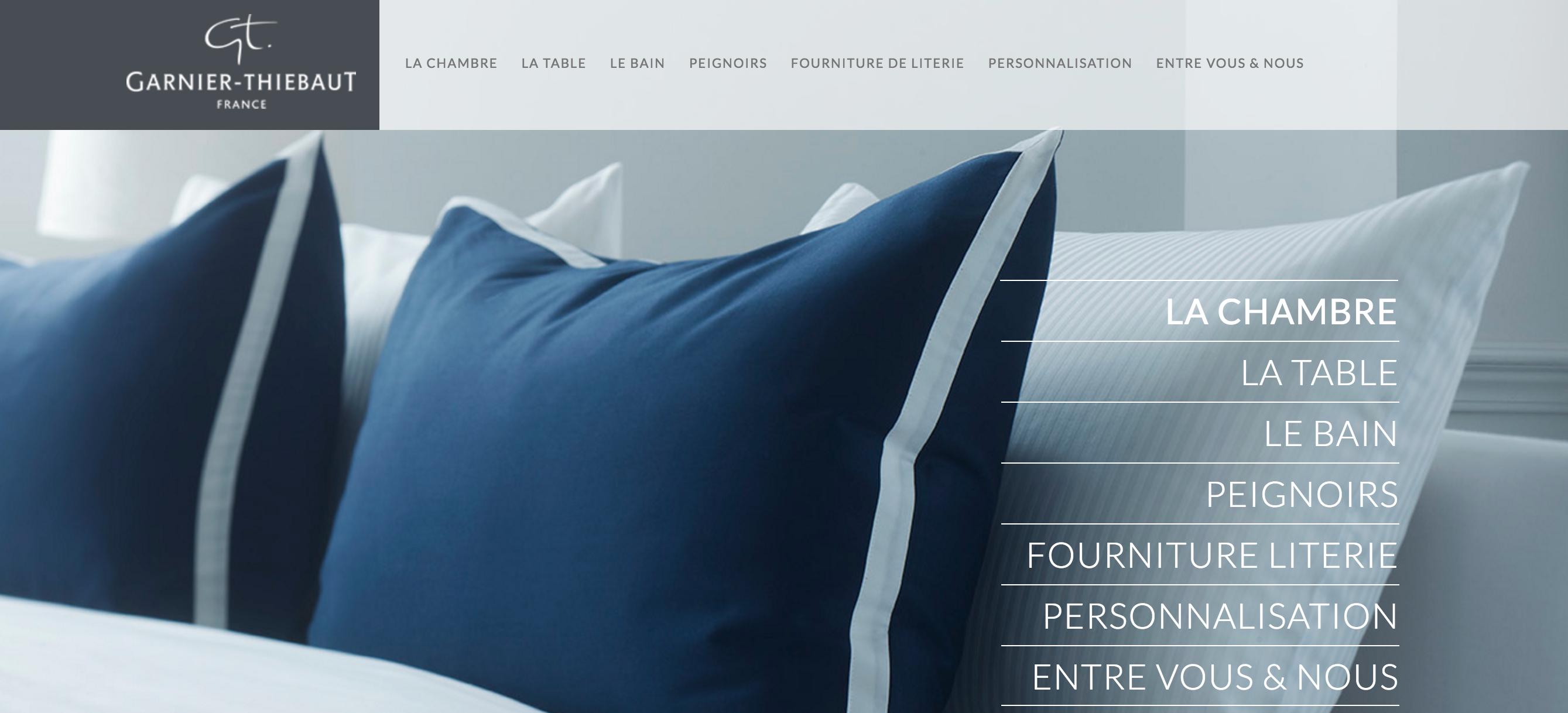 recherche emploi femme de chambre geneve. Black Bedroom Furniture Sets. Home Design Ideas