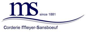 logo-corderie-meyer-sansboeuf