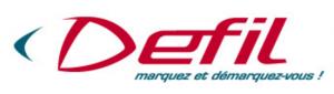 logo-defil