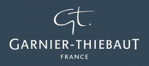 Logo Garnier Thebaut