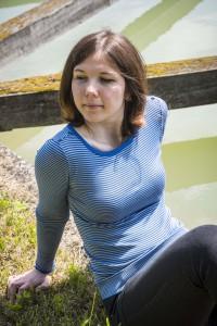 pull-mariniere-tricotage-de-marmoutier
