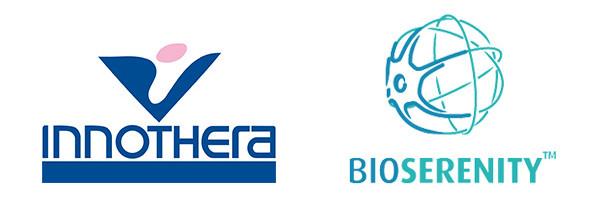 cover-innothera-bioserenity