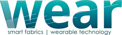 Conférences WEAR San Francisco - Smart Textiles 12 au 16 juin 2017