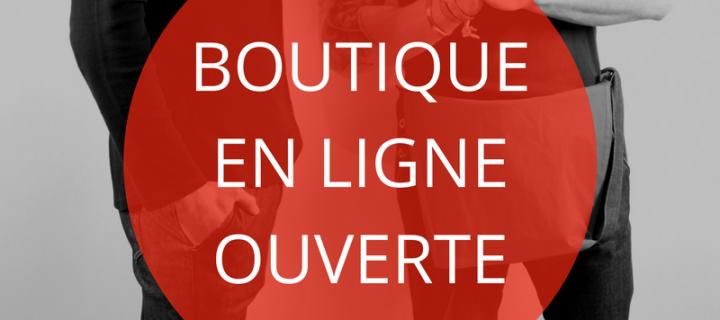 Groupe Contino lance sa marque de Jeans C'Joseph 1964 – vente en ligne