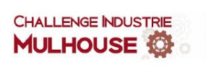 Challenge Industrie Mulhoue