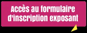 Formulaire d'inscription exposant Alsace Tech
