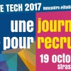 Forum Alsace Tech 2017