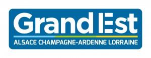GrandEst_logo_RVB