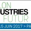 IndustriesFutur17_banniere400x100px