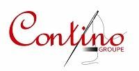 Logo Groupe Contino