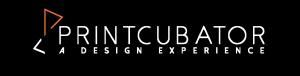 Logo Printcubator