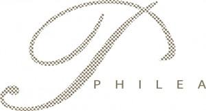 Logo_Philea