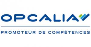 OPCALIA-Logo