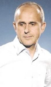 Pierre Schmitt, Dirigeant de Philéa Textiles SAS - Tissage des Chaumes