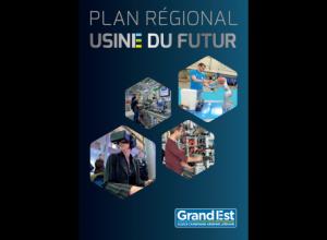 Plan régional Usine_du_Futur