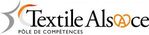Pole_Textile_logo_version_Alsace_Novembre_2012_CMJN