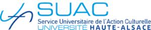 SUAC Service Universitaire de l'Action Culturelle Université Haute-Alsace