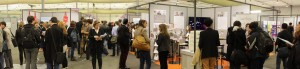 Stands Forum Alsace Tech