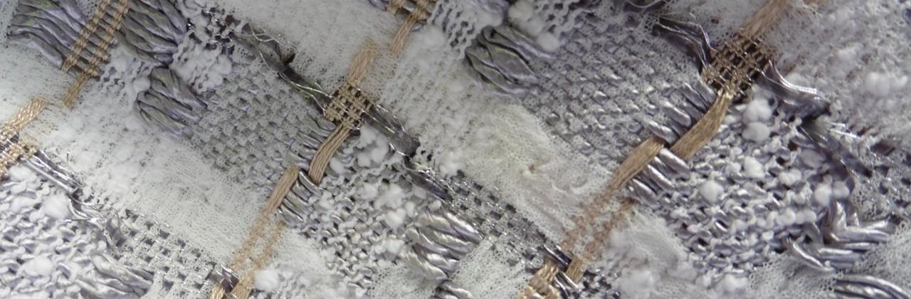 Matières Françaises expose sur le salon Mode et Tissus