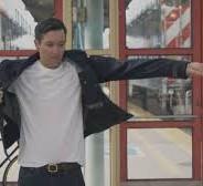 La première veste connectée et tactile de Google et Levi's