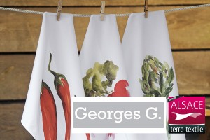 georges-g-agreee-alsace-terre-textile