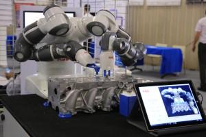 industriesdufutur-photo-robot-01