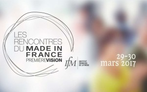 les-rencontres-du Made in France