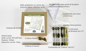 Contenu-coffret-Stitch-therapy-DMC