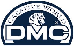 Le nouveau Groupe DMC, Mulhouse