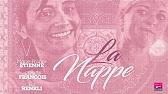 Film 4 #LaNappe